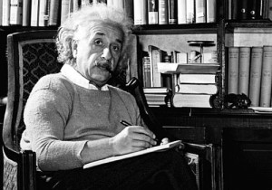 albert_einstein_writer1-300x210